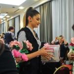 caritabil trandafir roz_5