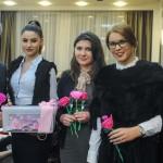 caritabil trandafir roz_8