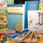 carti pentru copii_09