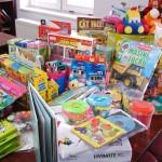 carti pentru copii_15