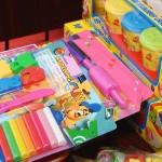 carti pentru copii_17