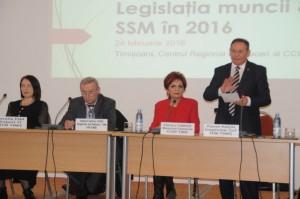 cciat itm seminar legislatie munca _28