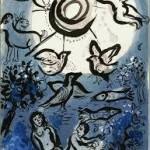 chagall-1