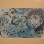 expo-chagal1
