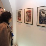 expo-chagal10