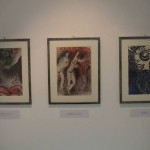expo-chagal4