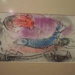 expo-chagall