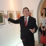 expo-chagall7