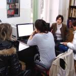 inscrieri-grupa-pregatitoare-2