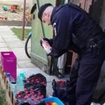 jandarmi-tigari-alcool-contrabanda_5