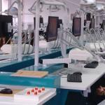 laborator-stomatologie-10