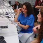 laborator-stomatologie-11