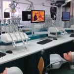 laborator-stomatologie-14