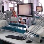 laborator-stomatologie-2