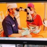 laborator-stomatologie-3