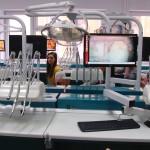 laborator-stomatologie-5