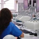 laborator-stomatologie-6