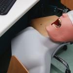 laborator-stomatologie-8