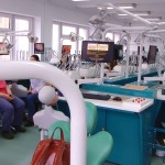 laborator-stomatologie-9