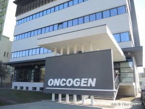 oncogen_5