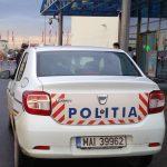 politia-supermarket-2