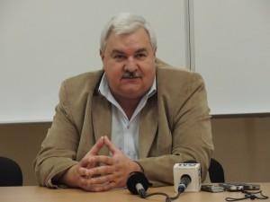 prof.dr. Marius RAICA - rector UMFT_2