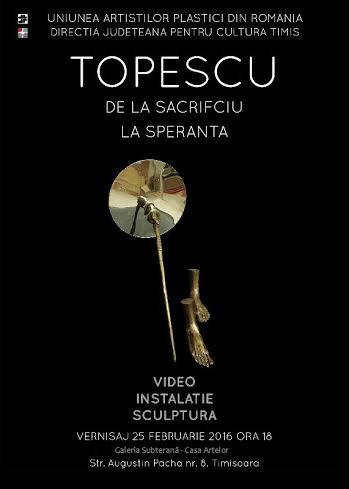 topescu 1