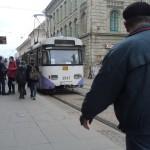tramvaiul 6_01