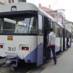 tramvaiul 6_02