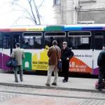 tramvaiul 6_03