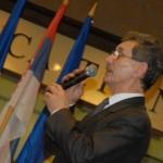 ziua-serbiei_10