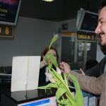 8-martie-aeroport-3