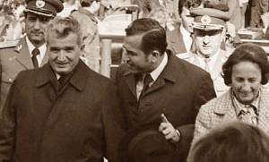 Ceausescu_iliescu