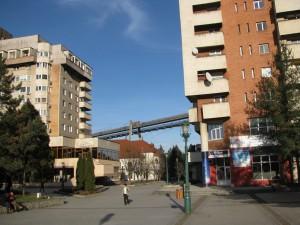 Funicular 1