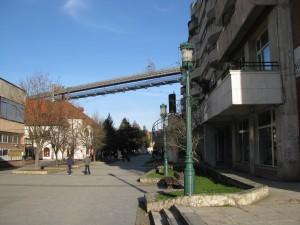 Funicular 3