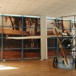 Muzeul Traian Vuia 16