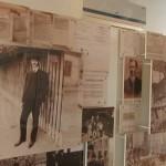 Muzeul Traian Vuia 18