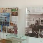 Muzeul Traian Vuia 19
