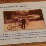 Muzeul Traian Vuia 20