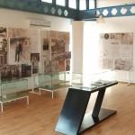 Muzeul Traian Vuia 3