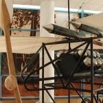 Muzeul Traian Vuia 7