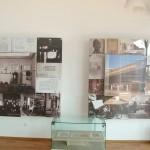 Muzeul Traian Vuia 8