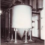 aquatim-1936_1