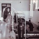 aquatim-1936_2