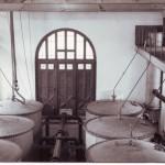 aquatim-1936_3
