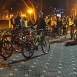 biciclete noaptea_03