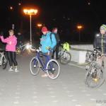biciclete noaptea_08
