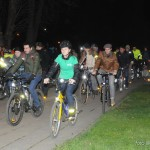 biciclete noaptea_09