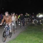 biciclete noaptea_10