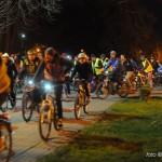 biciclete noaptea_12